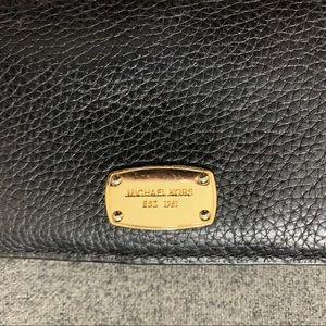 Michael Kors Wallet 🖤